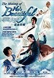 The Making of You're Beautiful Korean Dvd English Sub NTSC All Region