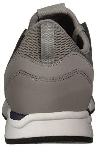 Grigio Sneaker Bianco Uomo New Balance Mrl247d1 wW48PPRxp
