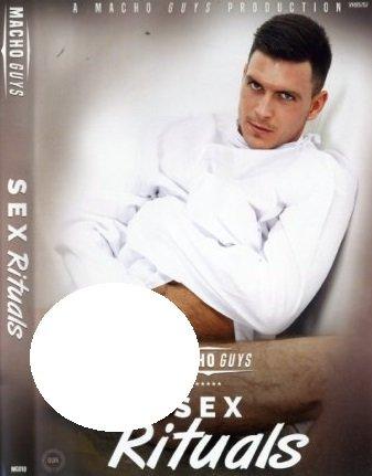 Macho movie sex