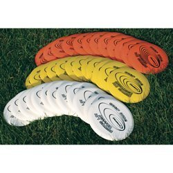 Regent Sports Corp Disc Golf School Pack by Regent Sports