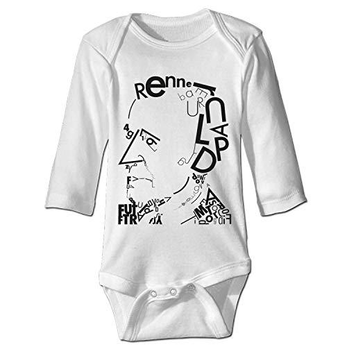 Funny Shirt Medley Man Gift Ideal Romper Bodysuits ()