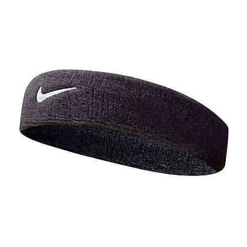 Nike Men's Swoosh Headband...