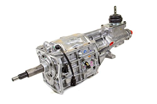 Bestselling Transmission Manual Assemblies