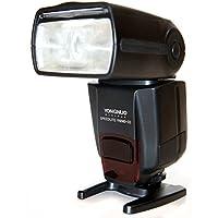 Yongnuo Professional Wireless Flash Speedlight Flashlight Yongnuo YN 560 III for Canon Nikon Pentax Olympus Camera