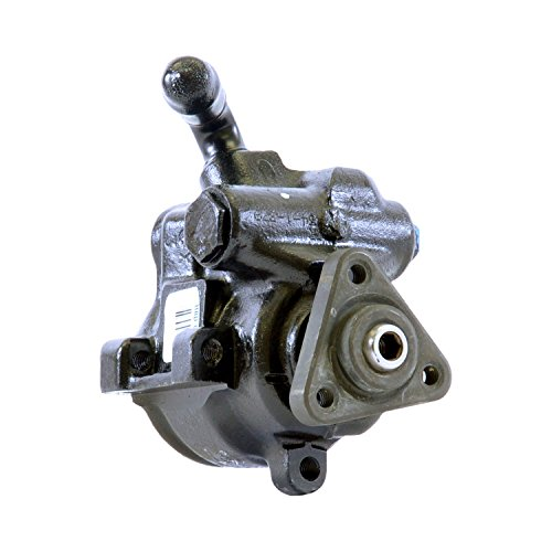 ACDelco 36P0031 Professional Power Steering Pump, Remanufactured