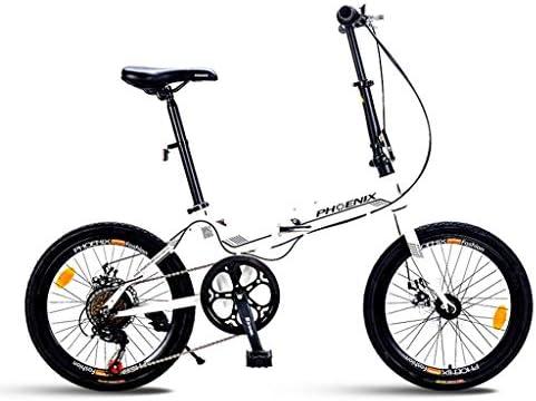 Paseo Bicicleta Bicicleta De Montaña Bicicleta Plegable Bicicleta ...
