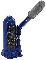 Michelin 009559 Bottle Jack 3 Tonnes