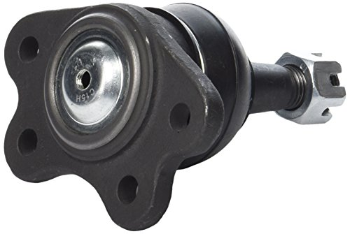 Fabtech FTS20538 Control Arm Ball Joint -