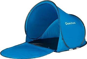 Tenda quechua posti come si chiude tag tenda posti tende da