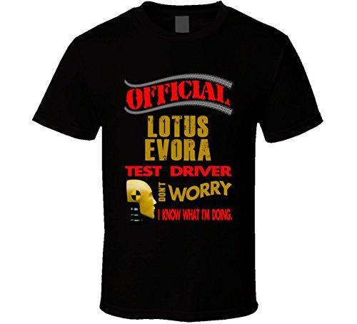 lotus-evora-official-test-driver-funny-t-shirt-xl-black