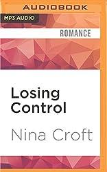 Losing Control (Babysitting a Billionaire)