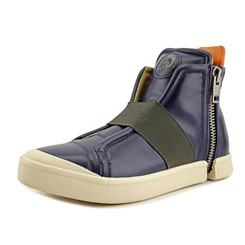 Diesel S-Nentish Strap - Hommes Chaussures