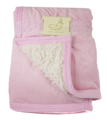 Beansprout Reversing Blanket Discontinued Manufacturer product image