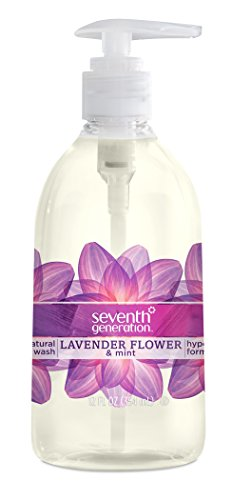 7Th Generation Hand Soap - 2