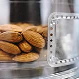 NutraMilk | Nut Milk Processor Bowl | Make Nut