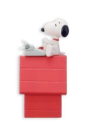 MANI SNOOPY Snoopy llave de la casa Clave de la casa ...