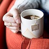 Single Serve Coffee, No Machine Required, Medium