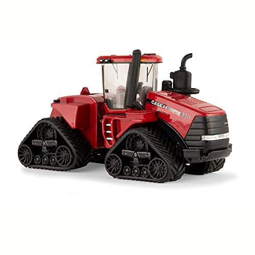 ERTL 1/64 STEIGER 620 QUADTRAC TRACTOR (Case Farm Tractor)