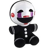 "Funko Five Nights at Freddy's Nightmare Marionette Plush, 6"""