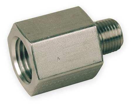 Reducing Adapter, Carbon Steel, FNPT