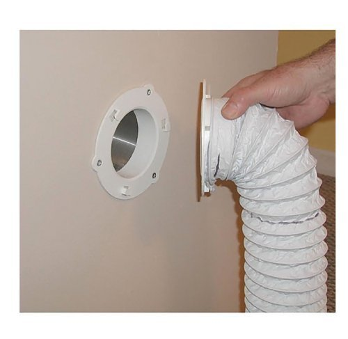 - Dryer Dock Dryer Vent 6