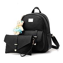 Niktest Women's Leather Diagonal Package Fashion Brand Cross Boby Shoulder Bag