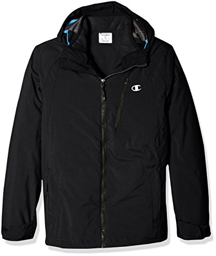 champion-mens-technical-ripstop-with-puffy-3-in-1-winter-jacket-onyx-x-large