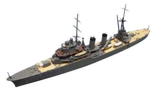 1/700 IJN Light Cruiser