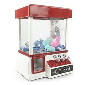 Dispensador de premios de máquina de golosinas, máquina ...
