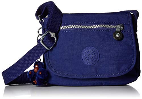 Kipling Sabian Cross Body