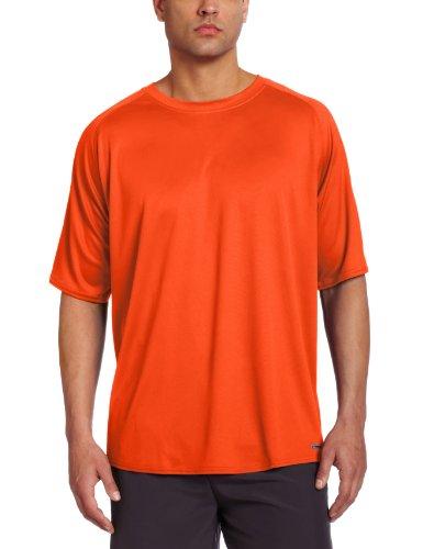 Russell Athletic Dri-Power Mesh T-Shirt - Men's ()
