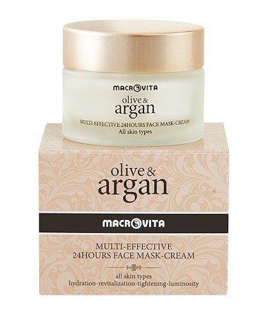macrovita-multi-effective-face-cream-mask-olive-argan-50ml-169oz-by-macrovita