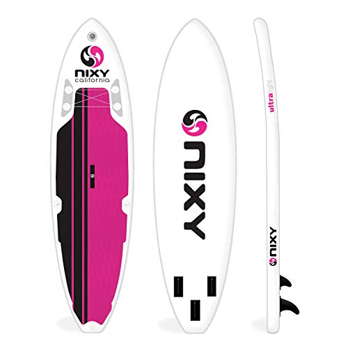 Buy all around paddle board