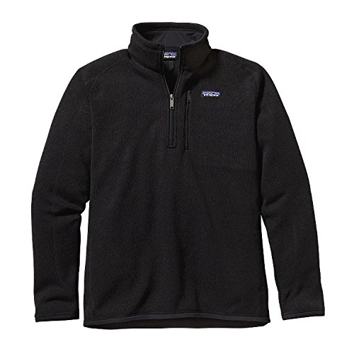 Patagonia Mens Better Sweater...