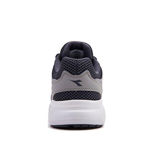 8 Diadora Shape Comp Chaussures Running De 66qf5x1w