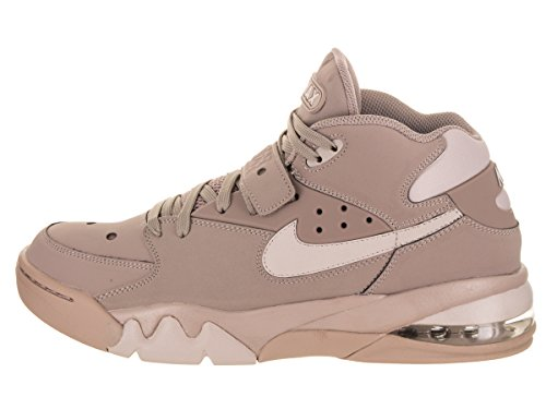 Nike Force Moon da Scarpe Stone Max Par Air Fitness Sepia 200 Multicolore Uomo rxp5vr