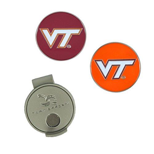 Virginia Clip - 1