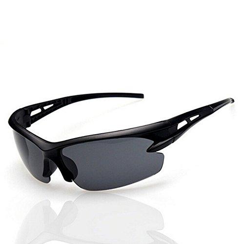 Insectos Viento Sol a Wuudi Libre Gafas de Gafas los Aire Deportes al y para y Sol de Gafas Resistentes Hombres Sol de Esenciales al axqwgRAa
