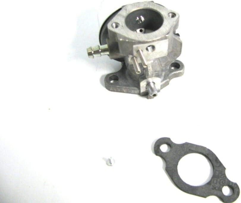 ANTO 631793 Carburetor for Tecumseh 631440 H70 H80 Snow Throwers 7HP 8HP 9HP Snow Blowers Engines