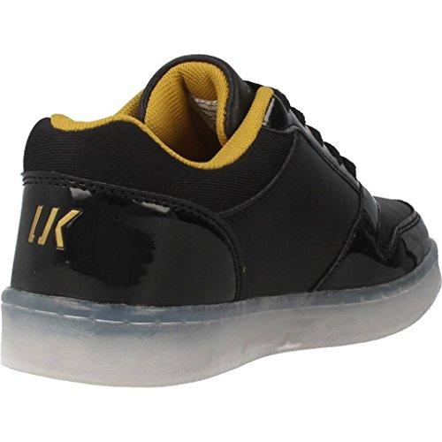 Zapatillas para ni�o, color Blanco , marca LUMBERJACK, modelo Zapatillas Para Ni�o LUMBERJACK GLOW Blanco