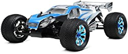 Top 10 Best Nitro RC Cars (2020 Reviews & Buying Guide) 3