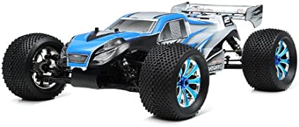 Exceed RC  product image 2