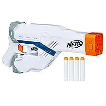 NERF E06262210 Modulus Mediator Stock