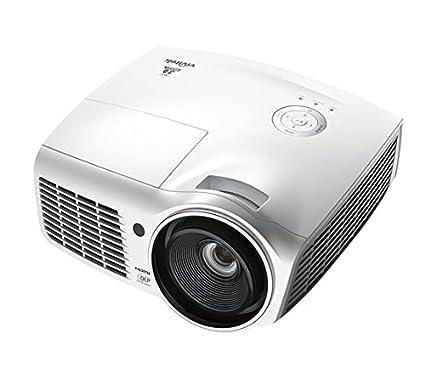 Vivitek D867 Video - Proyector (4000 lúmenes ANSI, DLP, XGA ...