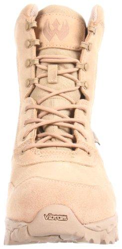 Blackhawk Men's Warrior Wear Desert Ops Boots