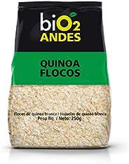 Andes Quinoa Flocos Bio2 250g