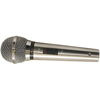 audio2000 39 s apm166nd dynamic microphone super cardioid musical instruments. Black Bedroom Furniture Sets. Home Design Ideas