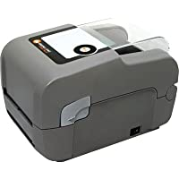 2GE3815 - Datamax E-Class E-4205A Direct Thermal Printer - Monochrome - Desktop - Label Print
