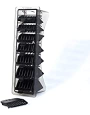 Wahl Professional 8-Pack Cutting Guide