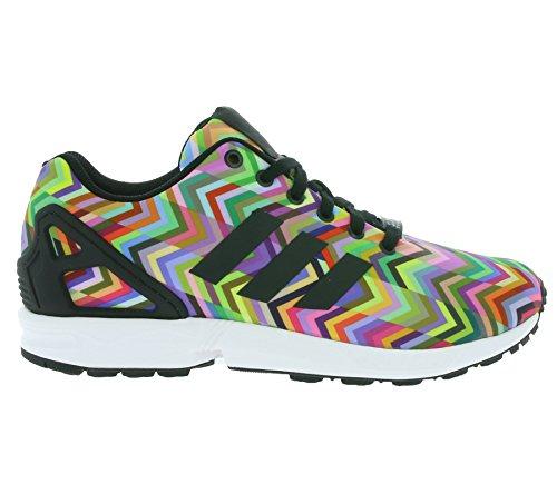 adidas Originals ZX Flux Hommes Sneaker multi B25394